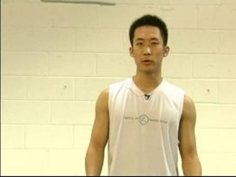 Aerial - Watch an expert martial artist explain how to go from cartwheels to aerials in this free video clip. Expert: Alfred Hsing Bio: Alfred Hsing is a UCLA grad th...