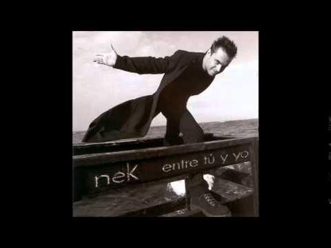 , title : 'NEK. Entre tú y yo (full album/álbum completo)'
