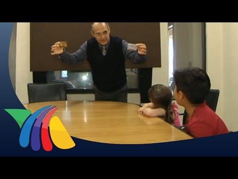 Cómo ayudar a los niños a aprender matemáticas   Noticias