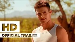 Nonton Mercury Plains Official Trailer  1 2016 Action Scott Eastwood  Angela Sarafyan Hd Trailers Film Subtitle Indonesia Streaming Movie Download