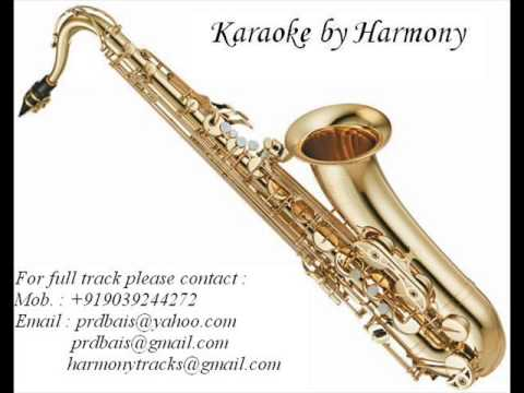 Video Na Jao Mere Hamdam- Lata karaoke download in MP3, 3GP, MP4, WEBM, AVI, FLV January 2017