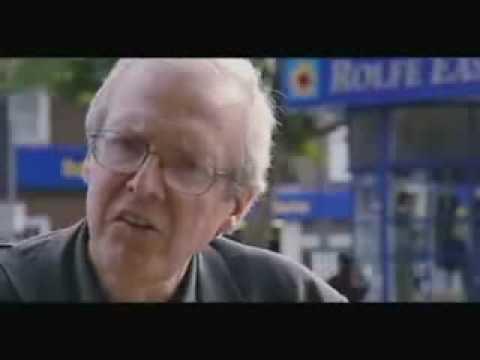 Mortgage Madness (1/3): BBC2 – 29/10/2003