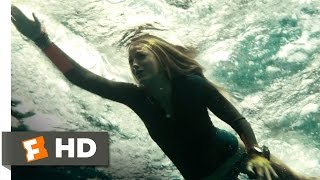 Nonton The Shallows  2 10  Movie Clip   Swim For Safety  2016  Hd Film Subtitle Indonesia Streaming Movie Download