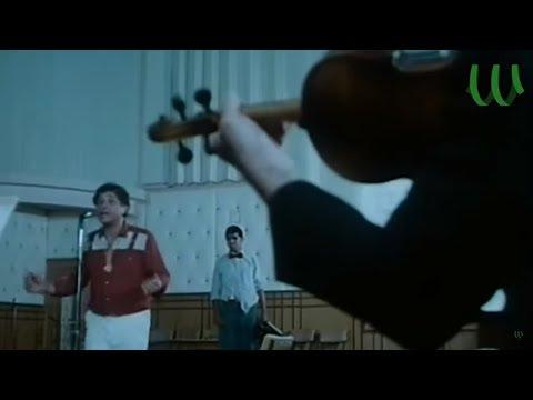 """ذكرى ميلاد محمود عبد العزيز.. أغنية """"يا حلو بانت لبتك"""""""