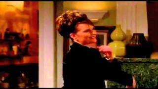 Will & Grace Bloopers Season 6
