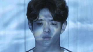 Download Lagu 못(Mot) - 헛되었어(Official MV) Mp3