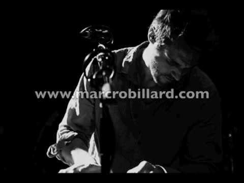 Tekst piosenki Marc Robillard - Some Cry po polsku