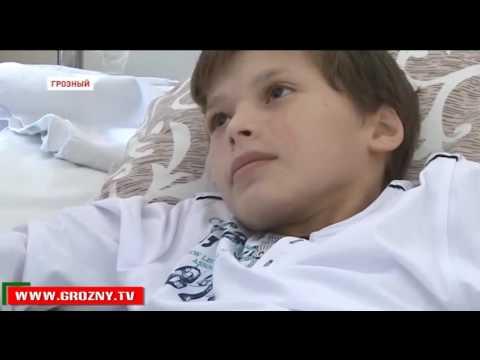 Новости 21 канал мурманск новости
