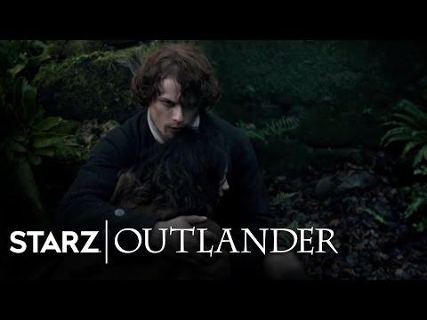 Outlander 1.09 (Preview)