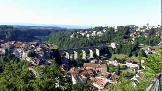 Fribourg Switzerland  city photo : Fribourg, Switzerland-Suisse-Schweiz-Svizzera-Svizra