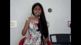 Video Bhor Bhaye Tori Baat ( Cover by Priya Nandini ) MP3, 3GP, MP4, WEBM, AVI, FLV Juli 2018