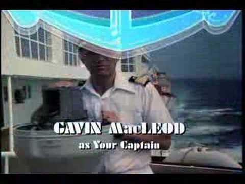 лодка саундтрек видео