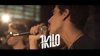 """Edição 01 do Projeto """"RastaBeats Jam"""" da Gravadora/Selo 1Kilo Records. #1Kilo2017 Download e Streaming breve ***Letra e Cifra nos comentários*** FICHA TÉCNIC..."""