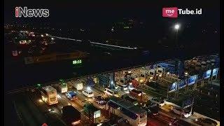 Video Pantauan Arus Lalu Lintas di Jalur Mudik Tol Cikarut dan Pelabuhan Merak - iNews Malam 10/06 MP3, 3GP, MP4, WEBM, AVI, FLV Agustus 2018