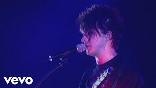Indochine - Mao Boy (Paradize Tour - Acte III à Paris-Bercy 2003)