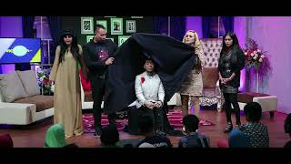 Video KISAH MISTERI DI STUDIO JAK TV || ADA APA DENGAN STUDIO JAK TV MP3, 3GP, MP4, WEBM, AVI, FLV Februari 2018