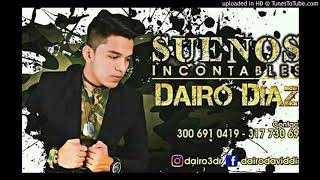 Download Lagu SOLTERO  - Dairo Díaz Mp3