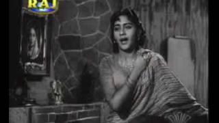 Nonton Tumhe Yaad Hoga Kabhi Hum Mile The Satta Bazar Film Subtitle Indonesia Streaming Movie Download