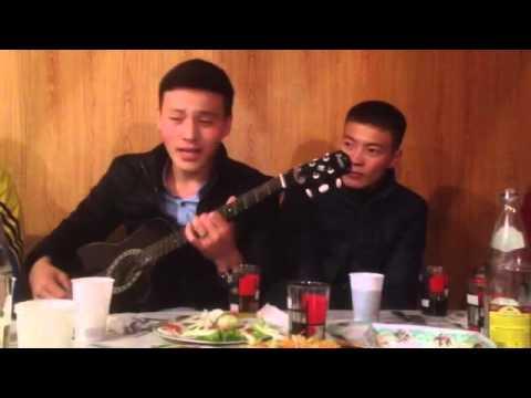 Чуть меньше 10 лет назад на территории казахстана появился фильм жаралы сезим с бериком арыкбаевым в главной роли