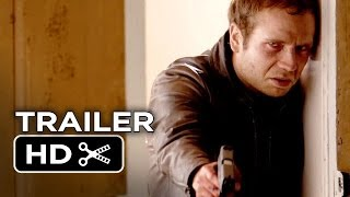 13 Sins Official Trailer 1  2014    Mark Webber Horror Thriller Movie Hd
