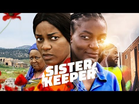 SISTER'S KEEPER  | iROKOtv Nollywood Movie 2020 | PREVIEW