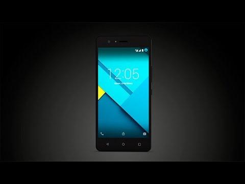 Mobile   BQ Aquaris M5   Review   Smartphone   Features   Specs   2015