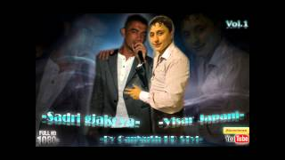 Vol.1 - Sadri Gjakova Ju Kondon E Me Defa&Me Sint Visar Japani - 2o12 ((Full HD - 1080p))