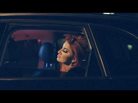 Neon Hitch - Neighborhood