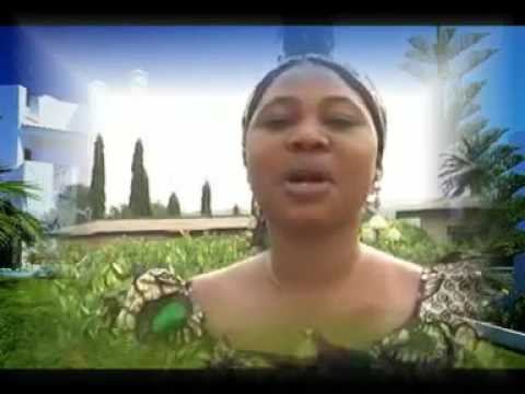 IGALA MUSIC VIDEOS || HAJIYA ECHI