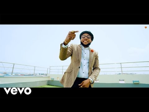 "video: Kcee - ""We go party"" Ft. Olamide"