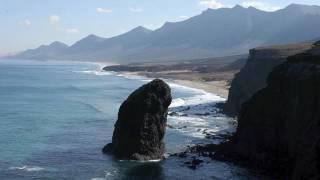Fuerteventura Spain  city images : Fuerteventura - Spain