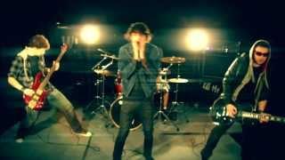 Video Fishface - Shadows & Lies (Official HD)