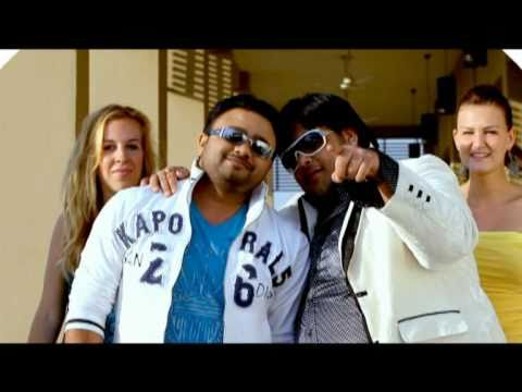 jelly - OFFICIAL MUSIC VIDEO..SONG-JAAN JAAN, ALBUM-LONDON, SINGER- JELLY, MUSIC - SACHIN AHUJA, VIDEO- AZEEM I.PARKAR, LYRICS- NISHAN MALAKPURI, LABLE- TSERIES.