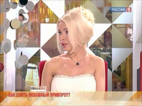 suhankina-lyubov-ne-konchaetsya