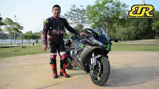 6. Kawasaki ZX10R SE - Should you buy it?