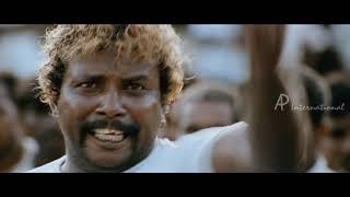 Video Thamizh Padam   Tamil Movie Comedy   Shiva   Disha Pandey   M.S.Bhaskar   Manobala   MP3, 3GP, MP4, WEBM, AVI, FLV Februari 2019