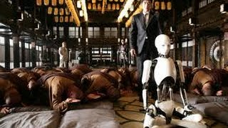 Nonton Doomsday Book (2012) Movie Review Film Subtitle Indonesia Streaming Movie Download