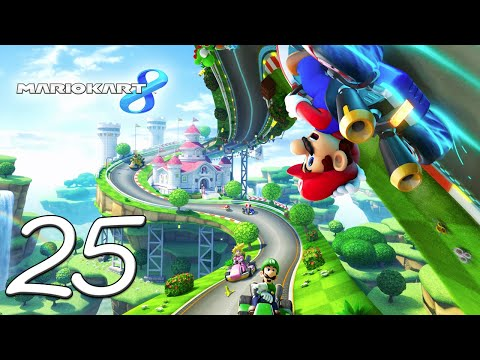 Mario - This is race 3 of 4 from week 6. Millbee has returned but now Pause is gone. I try a new car each race this week to try out different suggestions you guys have made. THE RACERS Coestar - http://yo...