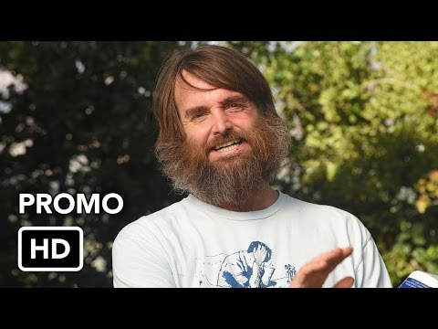 The Last Man on Earth 2.07 (Preview)