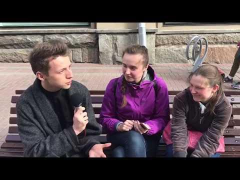 Video Москва туристическая. Иностранцы в городе download in MP3, 3GP, MP4, WEBM, AVI, FLV January 2017