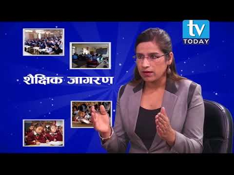 (Ekata Phuyal & Aaush Basnet  Talk Show On TV Today Television - Duration: 24 minutes.)