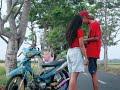 Download Lagu Video Story Wa Romantis #2 (Flash Official) Mp3 Free
