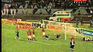 Gol de Alex FlamengoXCruzeiro 1x1 Maracanã Cruzeiro flamengo Cruzeiro x flamengo Cruzeiro vs flamengo Final da copa do...