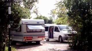 Sagunto Spain  city photos : Camping Malvarrosa de Corinto, Sagunto, Valencia, Spain
