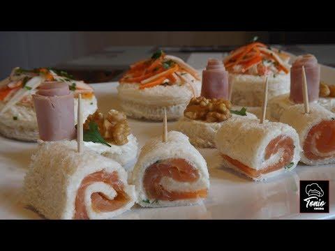 V deos de tonio cocina - Youtube videos de cocina ...