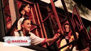 Ismet Bexheti - Kurr Kosova Nuk Vonohet