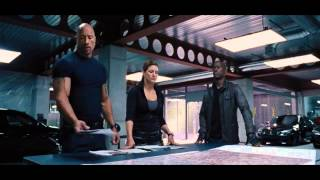 Nonton fast and furious 6 vk Film Subtitle Indonesia Streaming Movie Download