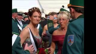 2009 Bundesfest - Hövelhof