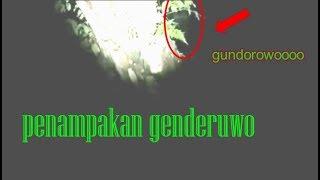 Video PENAMPAKAN  gen deruwo  di ku buran labuhan batu sumut saat live MP3, 3GP, MP4, WEBM, AVI, FLV Agustus 2019