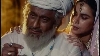 Video Bharat Ek Khoj 36: Aurangzeb, Part II MP3, 3GP, MP4, WEBM, AVI, FLV November 2018